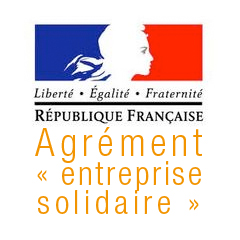 entreprise-solidaire