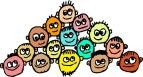 people-1099795_640.jpg