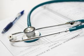 Association sportive : un certificat médical est-il toujours obligatoire ?