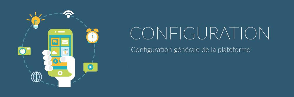 theme_configuration.jpg
