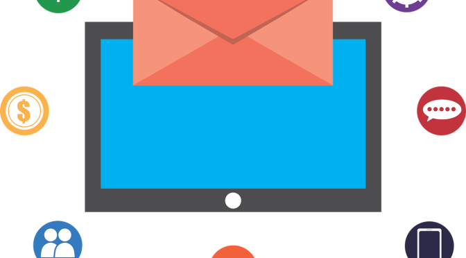 Comment créer un parcours donateur pour son association: stratégie de communication avec vos nouveaux donateurs