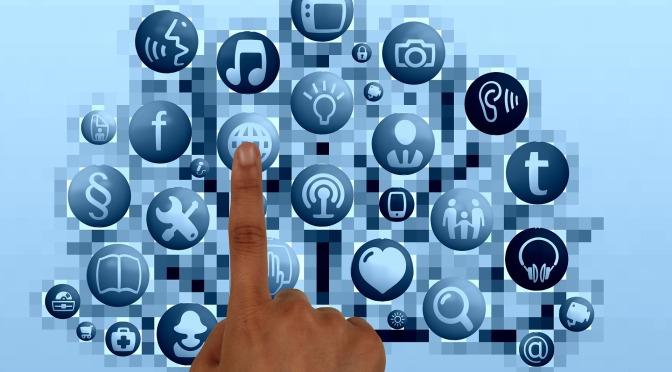 Pourquoi une association doit-elle utiliser le web pour se promouvoir?