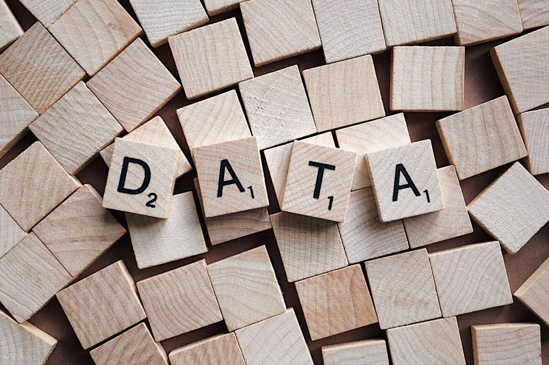 Importance de la gestion des données dans uneassociation