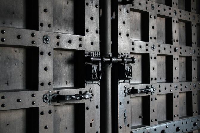 Les associations et la sécurité de leurs données