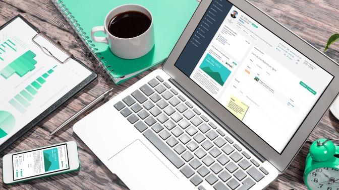 Pourquoi votre association a t-elle besoin d'un CRM ou d'un logiciel de gestion?