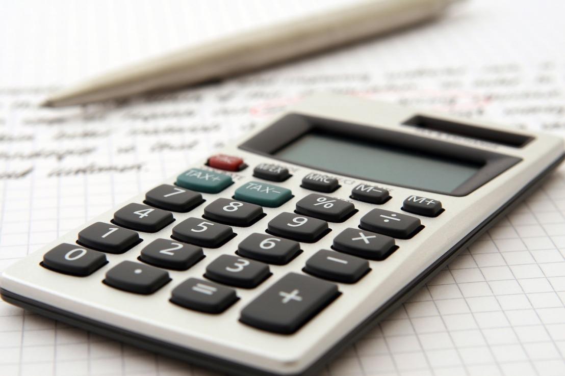 Pourquoi votre association doit-elle passer à la comptabilité enligne?