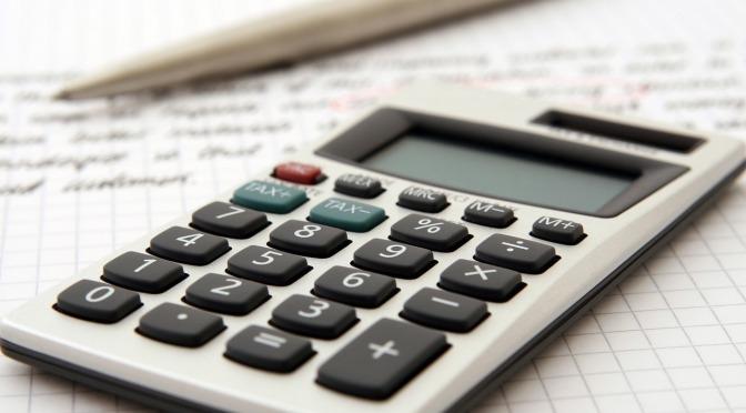 Votre association doit-elle passer à la comptabilité en ligne ?