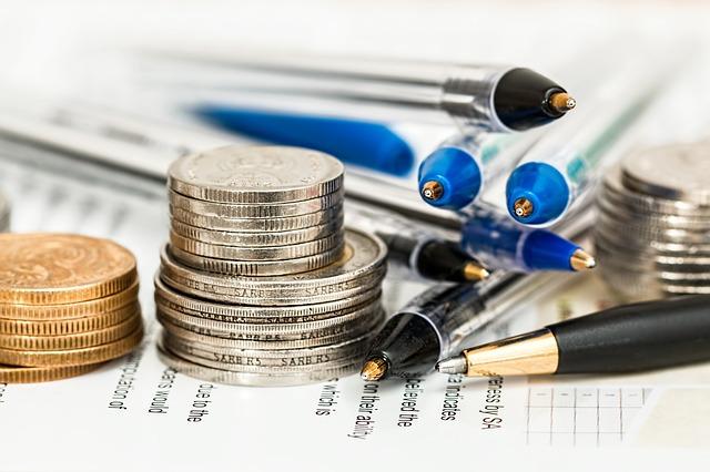 Association employeur: quelles charges sociales et combien coûte un salarié ?