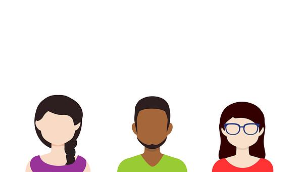 Guide sur la Réglementation Générale sur la Protection des Données (RGPD ou GDPR)  pour les petites associations
