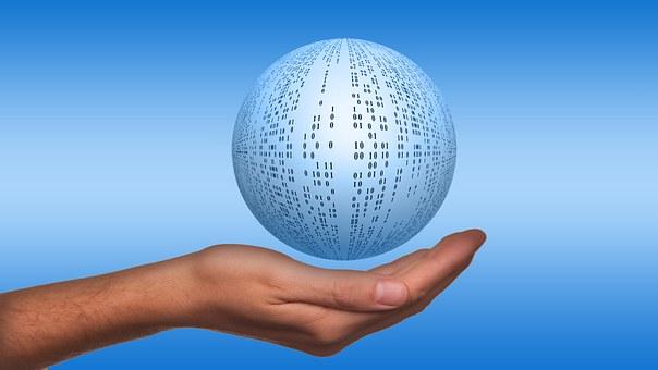 Comment améliorer la qualité des données de votre association avant l'entrée en vigueur du règlement européen sur la protection des données (GDPR ou RGPD)