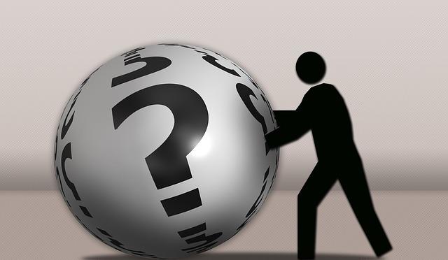 Règlement européen sur la protection des données (GDPR ou RGPD) et association: faut-il désigner un délégué à la protection des données (DPO) ?