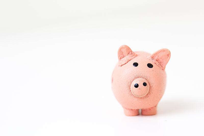 Comment ouvrir un compte bancaire pour une association?