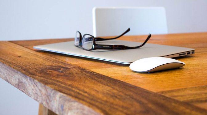 Quel logiciel de comptabilité pour les associations ?