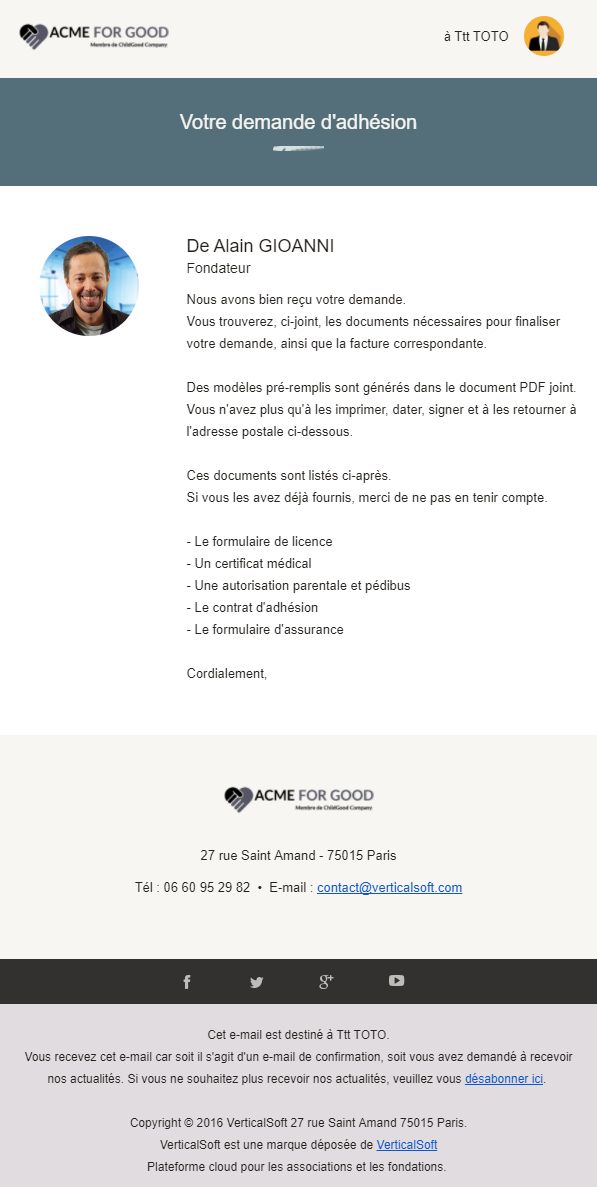 email-template-confirmation-demande-adhesion.png