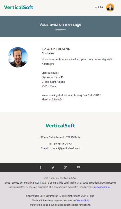 email-template-confirmation-inscription-essai-gratuit.png