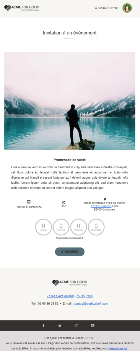 email-template-invitation-evenement.png