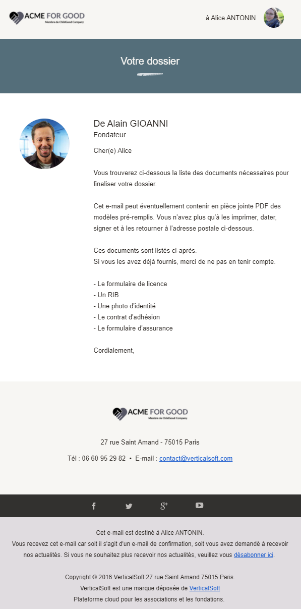 email-template-relance-documents-a-fournir.png