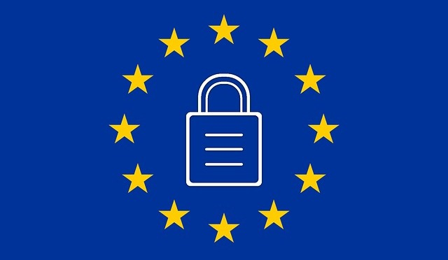 Association et RGPD (GDPR) : doit-on tenir un registre des traitements ?