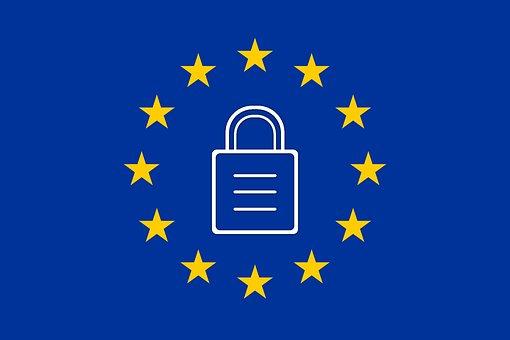 Mon association peut-elle faire du profilage de donateur sous le règlement européen sur la protection des données (RGPD ou GDPR) ?