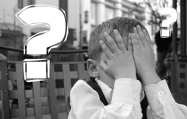 8 erreurs à éviter pour une association dans la communication avec sesdonateurs