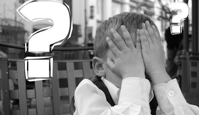 8 erreurs à éviter pour une association dans la communication avec ses donateurs