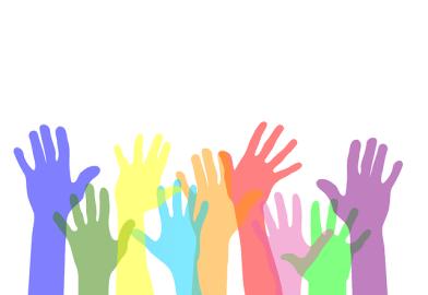 5f26150a710760 Vous êtes une petite association et vous êtes à la recherche de nouvelles  sources de financement  Vos moyens sont limités  Voici 8 d idées de  fundraising ...