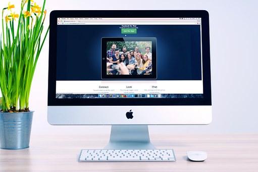 Le site web de votre association est-il conforme à la Réglementation Générale sur la Protection des Données (RGPD ou GDPR) ?