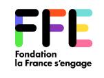 Nouveau concours de la Fondation La France s'engage !