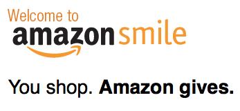 Des associations invitées à participer au programme de dons en ligne d'Amazon