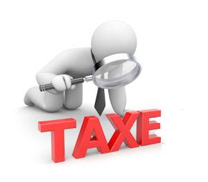Mon association est-elle soumise à la nouvelle loi anti-fraude TVA?