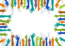 Comment trouver et garder vos bénévoles