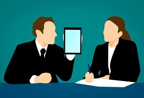 Pourquoi les petites associations adoptent de plus en plus le logiciel de gestion ou CRM ?