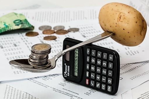 Le compte de résultat et le bilan d'une association