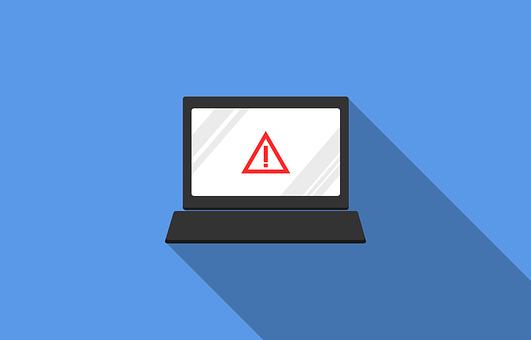 Le règlement européen sur la protection des données: que doit faire mon association en cas de violation de ses données?