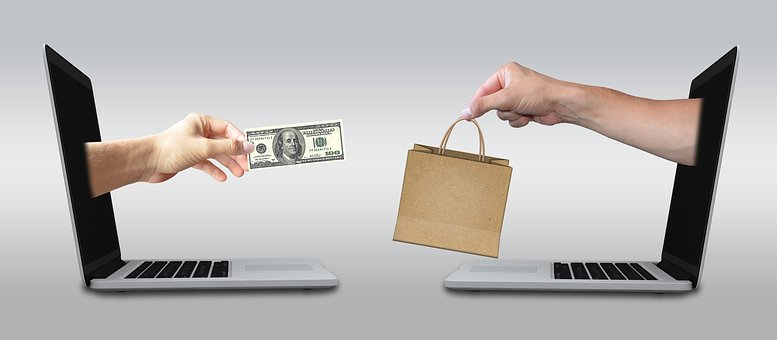 Problèmes juridiques des associations: avoir une activité commerciale nondéclarée