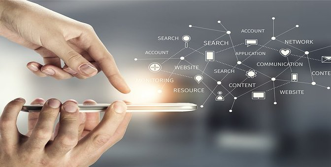 9 conseils pour choisir un CRM ou logiciel de gestion pour votre association