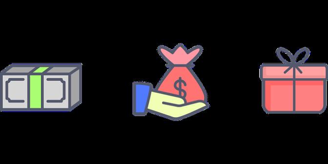 Choisir le bon CRM pour une petite association