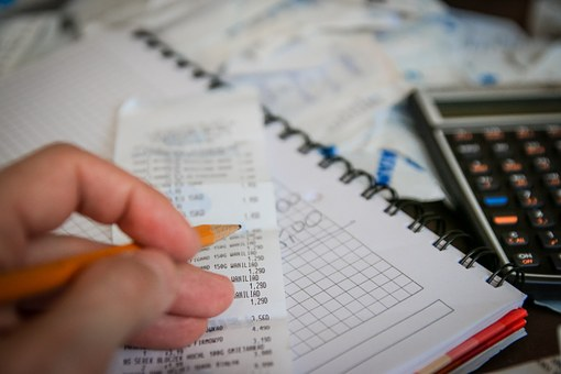 Un association peut-elle faire l'objet d'un contrôle fiscal?