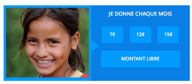 Comment augmenter les revenus de votre association et fidéliser vos donateurs avec un programme de dons mensuels