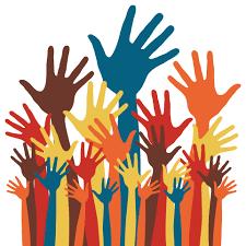 Comment faire pour que mon association soit reconnue d'utilité publique?