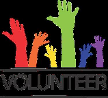 Volontariat associatif : quelle indemnité peut-on verser?