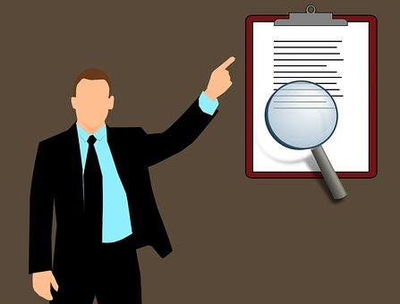 Financement d'une association: Comment réussir une demande de subvention?