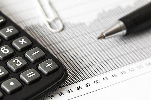 Le plan comptable pour les associations (modèle àtélécharger)