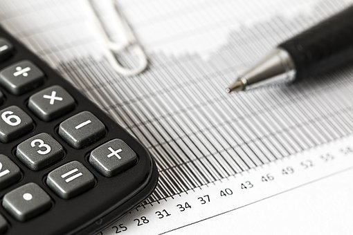 Le plan comptable pour les associations (modèle à télécharger)