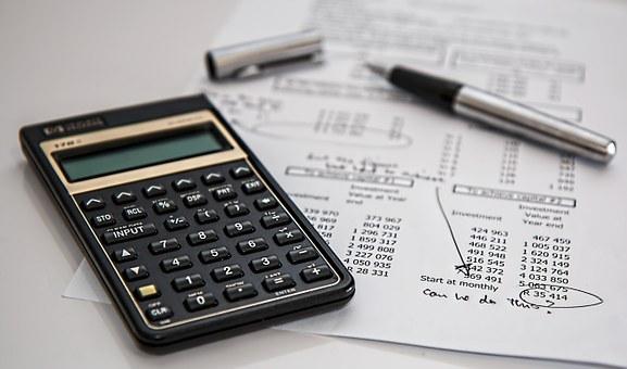 Comment la comptabilité en ligne peut changer votreassociation?
