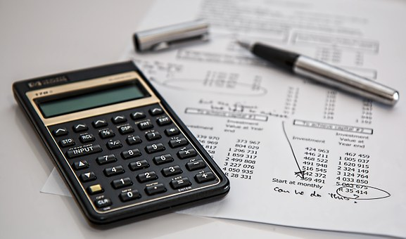 Comment la comptabilité en ligne peut changer votre association?