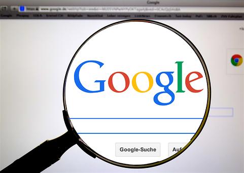 Comment inscrire une association au programme Google Ad Grants?