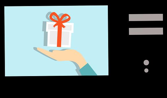 Dans quelles conditions une association peut-elle proposer du don enligne?