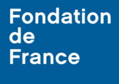 Appel à projets 2018 pour la Fondation de France