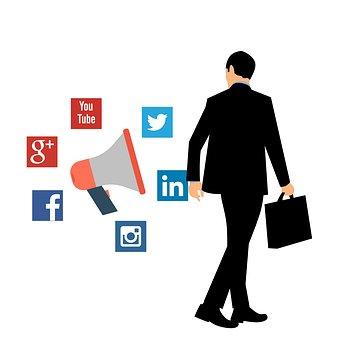 Comment développer la stratégie marketing d'une association?